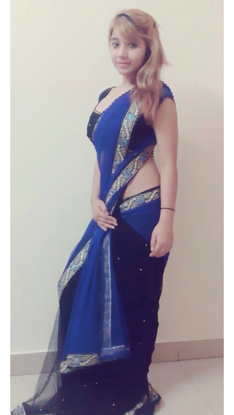 Mysore Model Escorts