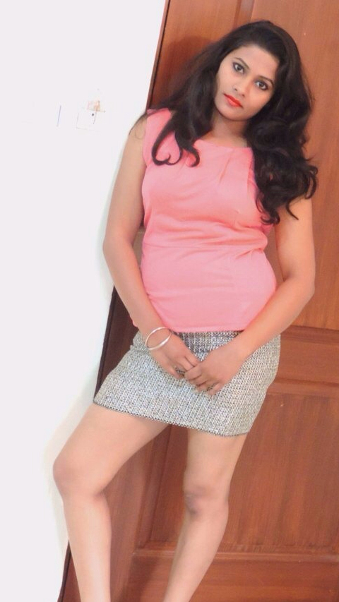 Mysore College Girl Escorts